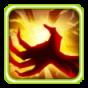 Talent Berserk v1.2.37