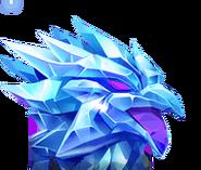 Lazulix Icon