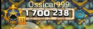 O999.bei.1.700.000