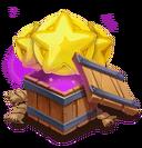 Honor Badge Pack III