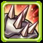 Talent Blade Shell v1.2.37