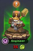 Engineer v1.2.27