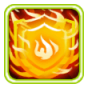 Talent Flame Guard v1.2.37