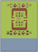 Base designs.png