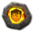 Crest Flame Guard.png