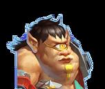 Cyclops Icon tw v1.2.73