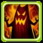 Talent Deadly Strike v1.2.37
