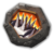 Crest Blade Shell.png