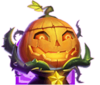Pumpkin Duke Icon.png