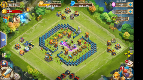 Th18.png