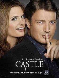 Castle Poster.jpg