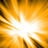 Solar Desolation