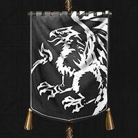 Alpha 20 Banner.jpg