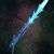 Frostmane weapon.png