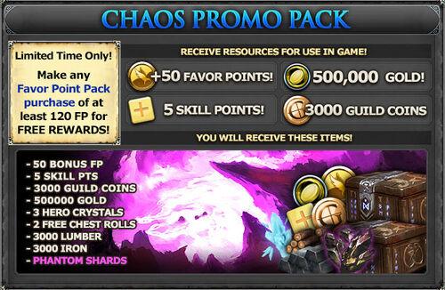 Fb chaos popup.jpg