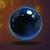Moonlight orb.png