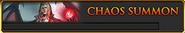 Chaos main3 bg draculia
