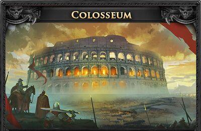 Colosseum home.jpg