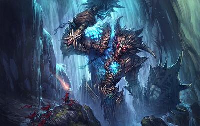 Monster alperon large.jpg