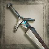 Emperion Sword.jpg