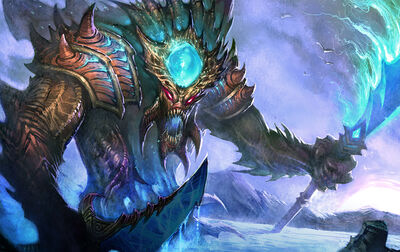 Monster leviathan deep large.jpg