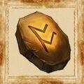 Temporal Rune of Embers.jpg
