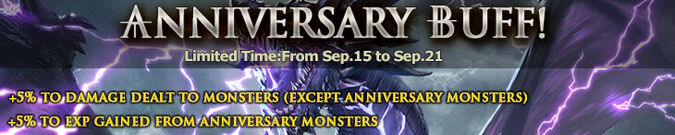 12th anniversary banner web 2.jpg
