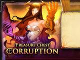 Corruption Chest