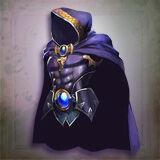 Chaos Armor.jpg