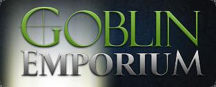 Goblin emporium title.png