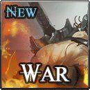War news1.jpg