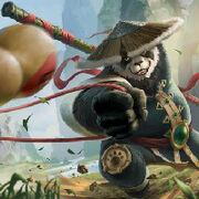 Hero pandaren (Chen).jpg