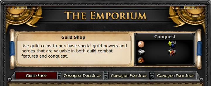 Emp guild shop.png