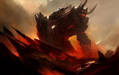Monster magmos large.jpg