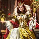 Hero Queen Guinevere.jpg