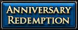 11anniversary redemption btn.png