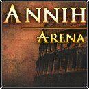 Arena III News 1.jpg