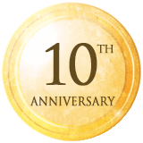 Anniversary coin.png