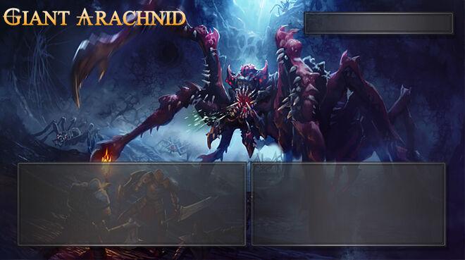 Giant Arachnid monster.jpg