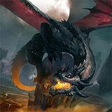Web hero moonlight dragon.jpg