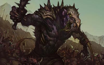 Monster Ogrimus.jpg
