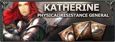 Katherine ad.jpg