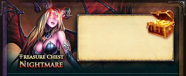 Nightmare Treasure Chest.jpg