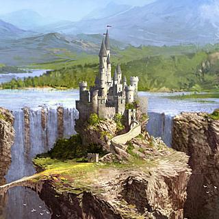 Castle Age Wiki