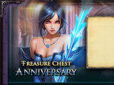 Anniversary Chest (Limited)