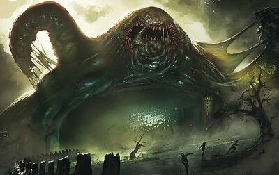 Monster Abomination.jpg