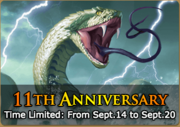 11th anniversary banner web.png