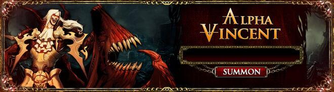 Alpha Vincent header.jpg