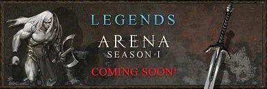 ArenaSoon.jpg