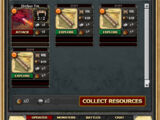 Guild Conquest